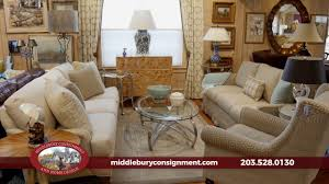 middlebury consignment apr 2017 home design 30 youtube