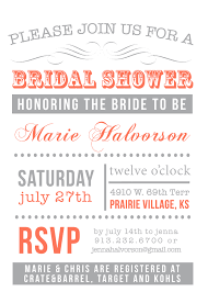 Words For Bridal Shower Invitation Photo Bridal Shower Invitation Wording Something Image
