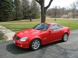 convertible mercedes red playboy mercedes benz a candy apple red 2003 mercedes benz slk230