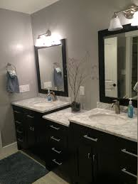 bathroom bedroom remodel blake residence u2013 right angle colorado