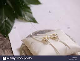 wedding pillows soon inge ring pillows tray detail rings wedding rings wedding