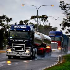 kenworth t906 the world u0027s best photos of kenworth and southaustralia flickr