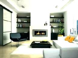 livingroom layouts living room layout ideas living room furniture plan furniture