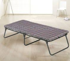 portable bed frame for twin air mattress bed frames ideas