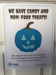 food allergy feast allergy free halloween candy round up 2015