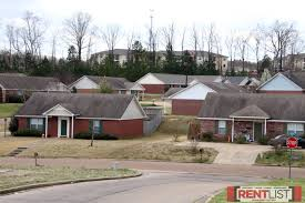 one bedroom apartments in oxford ms shiloh place rent list