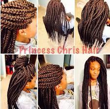 medium box braids with color tumblr senegalese twist tumblr