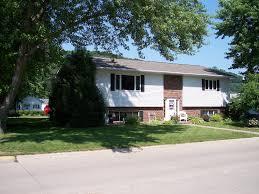 bi level floor plans with attached garage split level house plans with attached garage