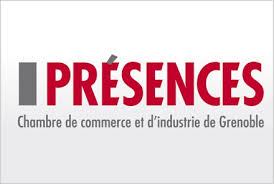 chambre commerce grenoble ralisations geaster chambre de commerce de grenoble viksun info