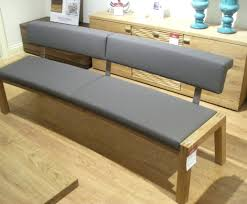 indoor bench seat cushions with cushions for benches zookunft info