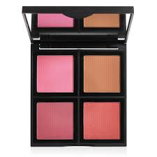 best e l f cosmetics products popsugar beauty