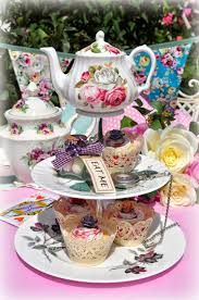 quirky teapot u0026 tea cup topped tiered cake stands uk