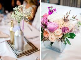 Hyvee Flowers Omaha - julie u0026 adam married york ne