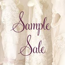 wedding sale four day designer wedding dress sale 11th may 2017 crawley sussex