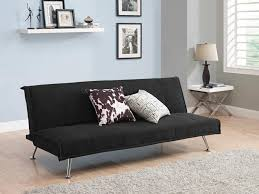 Big Lots Living Room Furniture Living Room Design And Living Room - Big lots browse furniture living room