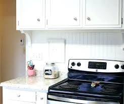 how to clean grease off kitchen cabinets how to clean the grease off kitchen cabinets advertisingspace info