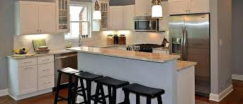 kitchen islands with breakfast bar see the portable kitchen island breakfast bar transform portable
