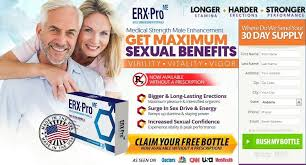 erx pro male enhancement pills study best health nutritionals