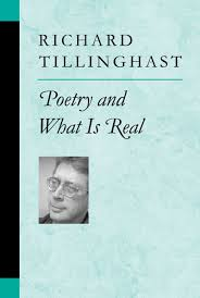 poetry and what is real