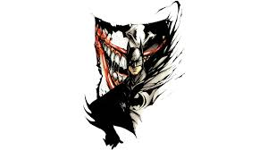 batman joker wallpaper photos batman joker wallpaper group 56