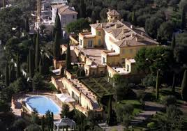 most expensive homes for sale in the world the most expensive homes for sale in the world right now invent