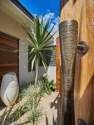 5 stars luxury villas 1 3 bedrooms private garden pool beach club
