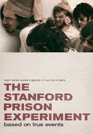 the stanford prison experiment official trailer i hd i ifc films