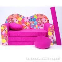 canapé enfants c29 enfants canapé ausklapp bar canapé lit canapé mini basse 3 en