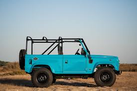 vintage range rover defender a vintage land rover defender perfect to forget those monday blues