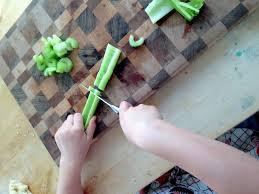 thanksgiving rule thanksgiving cooking kid cooks rule fumbleweeds