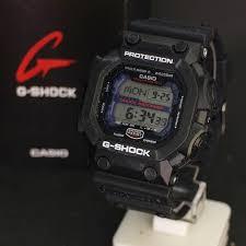 Jam Tangan Casio Gx 56 harga 65 000 jam tangan g shock gx 56 a kw grosir pusat