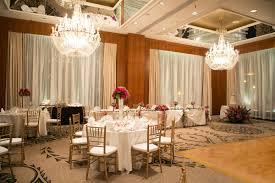 best wedding venues in montreal for 2017 kate fellerath