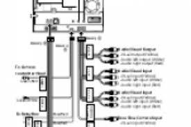 kenwood kvt 516 wiring diagram 4k wallpapers
