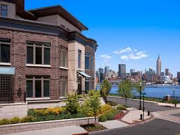 Henley Floor Plans by Henley On Hudson Will Be Completed In 2018 Jersey Digs