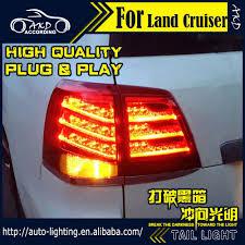toyota land cruiser cygnus lexus lx470 compare prices on land cruiser stop lights online shopping buy
