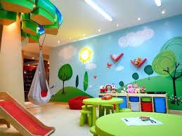 modern kids room modern kids wallpaper u2013 magazineworld site