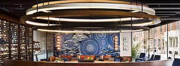 Interior Design Philadelphia Philadelphia Magazine U0027s 50 Best Restaurants Marguerite Rodgers