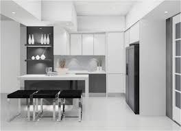 innovative kitchen design ideas kitchen interesting minimalist kitchen design for small space