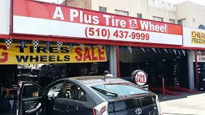 Awesome Lionhart Tires Any Good A Plus Tire And Wheel 45 Photos U0026 58 Reviews Tires 3500