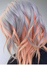 see yourself in different hair color best 25 pastel hair colors ideas on pinterest pastel hair dye