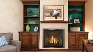 fireplaces stoves gas logs glass doors with installation