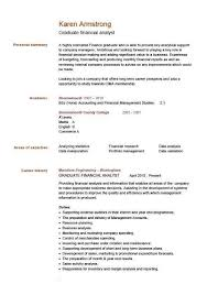 Special Education Paraprofessional Resume Actual Free Resume Builder Resume Template And Professional Resume