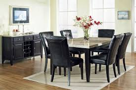 dining room tables clearance dining table set clearance india glam dining room furniture sears