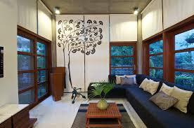100 asian style house plans decor interesting prairie style