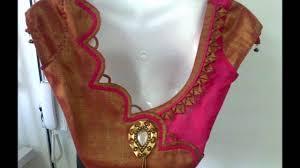 blouse designs trendy blouse designs part 18 corner