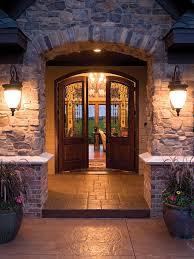 fiberglass front doors with glass fantastic fiberglass front doors applied in modern architecture
