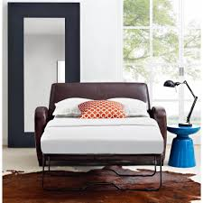 mainstays sofa sleeper black walmart com