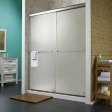Bath And Shower Doors Shower Doors Product Categories Foremost Bath