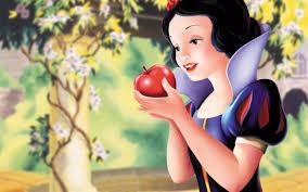 2560x1600px snow white 486 77 kb 329697