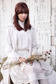 41 best collections images on pinterest heartland aveda hair